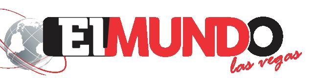 ElMundo.net