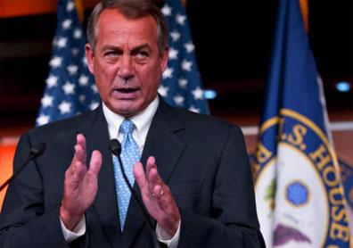Senado EEUU aprueba enmienda clave ley migratoria