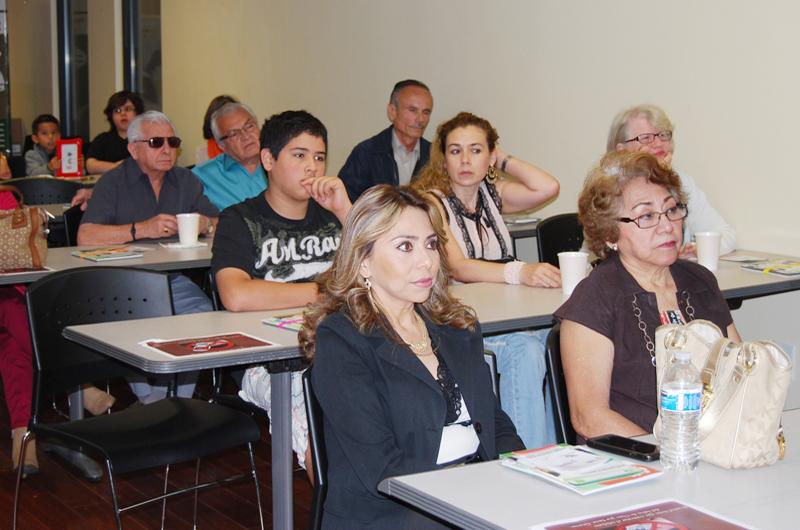 Los yucatecos desean estar en la Coalición Panamericana