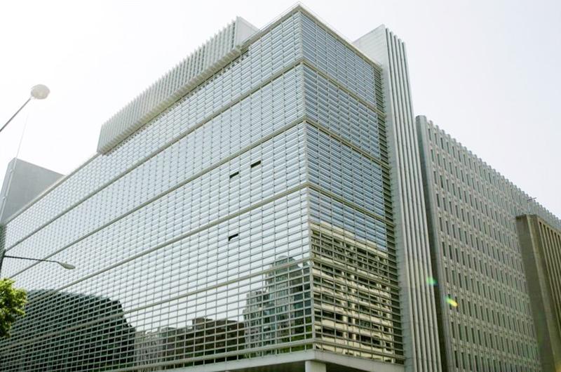 En su disputa con México, la minera First Majestic recurre al Banco Mundial