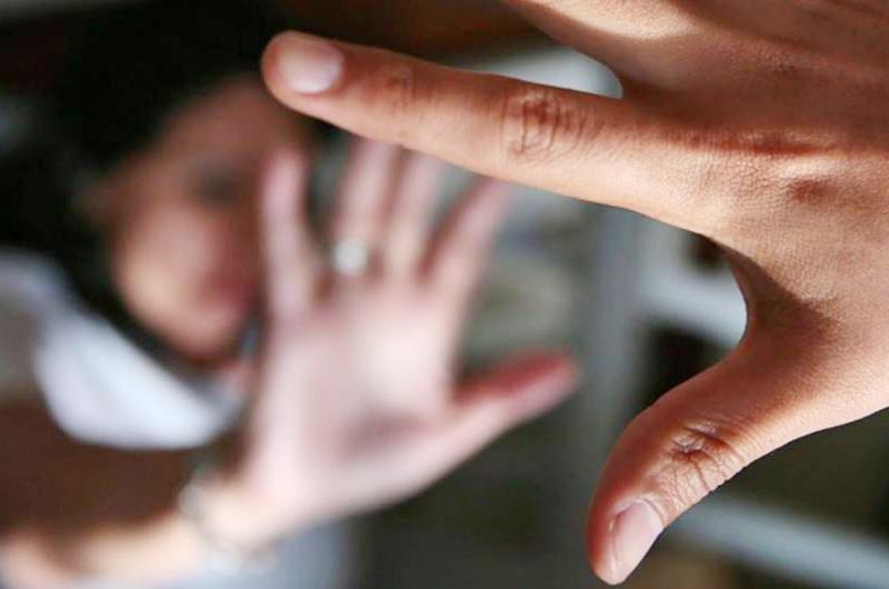 Abril... Mes de Concientización sobre el Abuso Sexual