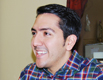 Vamos a enfrentar  una legislatura difícil: Asambleísta Nelson Araújo