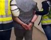 España: Acusado rechaza extradición a Estados Unidos