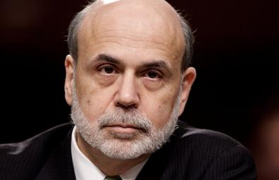 Mercados expectantes ante corte de Fed a estímulo