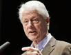 Expresidente Clinton ve fin de embargo si Cuba libera a Alan Gross