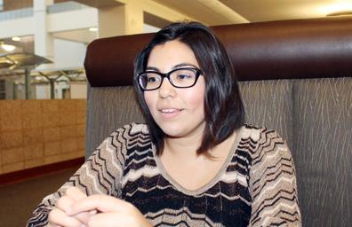 Debe Obama hablar más sobre la acción ejecutiva: Blanca Gámez
