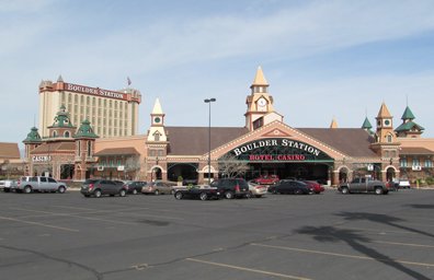 Aclara Stations Casinos postura sobre conflicto sindical