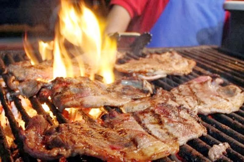 Preparan primer Festival de la Carne Asada 2019 en Coahuila