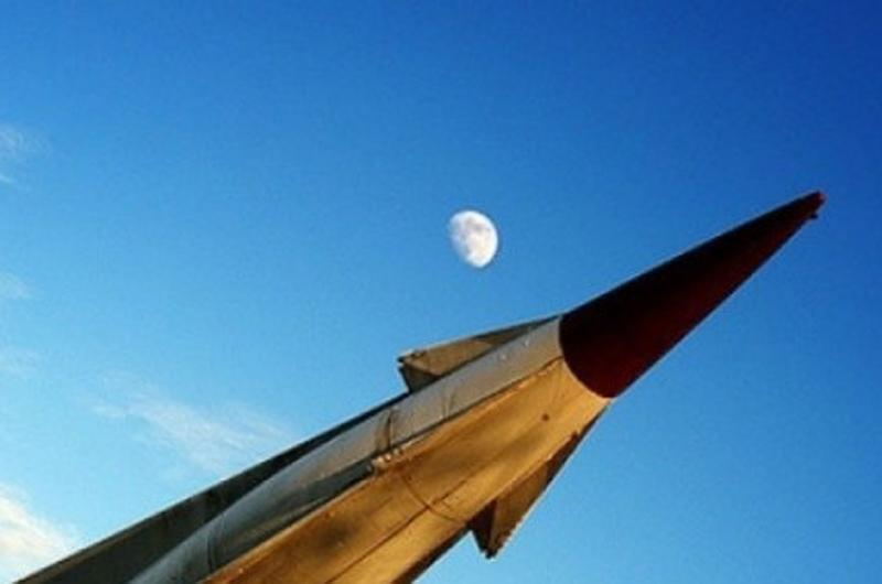 China prueba nave hipersónica capaz de llevar cabezas nucleares
