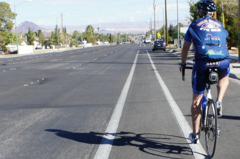 Nuevo mapa de RTC para ciclistas; nuevas rutas y señalizaciones