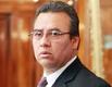 Nuevo cónsul de Guatemala en Los Ángeles