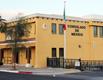 Extiende horario el Consulado de México