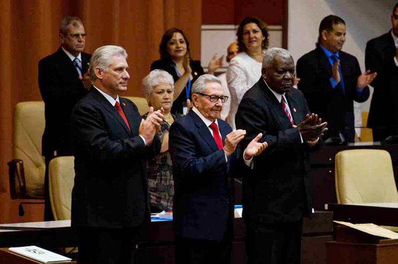 Cuba promete máximo esfuerzo para liberar médicos secuestrados en Kenia