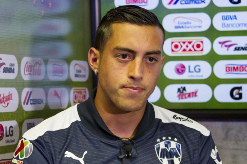 Comisión Disciplinaria suspende tres jugadores, tras fecha 12 de Liga MX