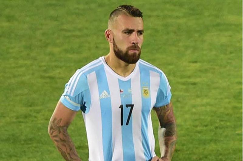 Presentan lista de convocados de Argentina para duelos ante México
