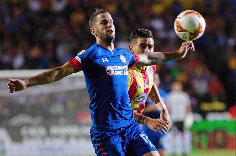 Concluye fecha 17 de Liga MX y se definen los clasificados a Liguilla