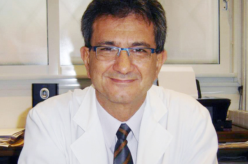 "Doctor Fernando Taragano: ""Podemos ofrecer mayor resistencia al alzheimer"""