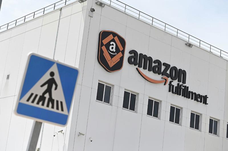 Amazon fortalece su posición en el entretenimiento con la compra de MGM