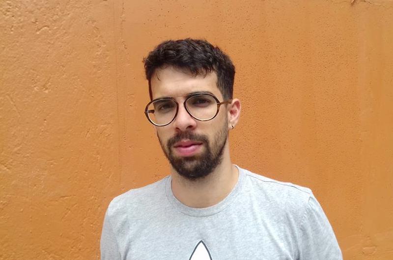 España y México encabezan selección de mejores narradores jóvenes de Granta