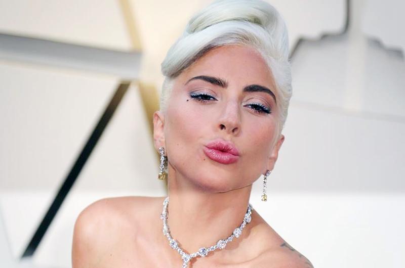 Lady Gaga y Jennifer López actuarán en la ceremonia de investidura de Biden