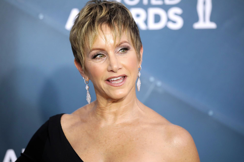 Ante más latinos, Sindicato de Actores de Hollywood lanza página en español