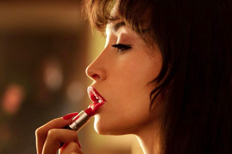 Serie de Netflix sobre Selena Quintanilla ya tiene trailer y fecha de estreno