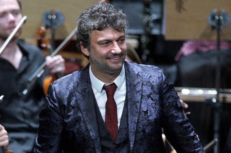 DiDonato, Kaufmann y Camarena se dan cita en el Festival de Estrellas del Teatro Real