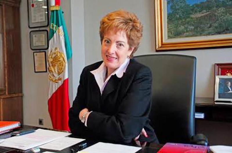 México ofrece a extranjeros  regularizar su situación migratoria