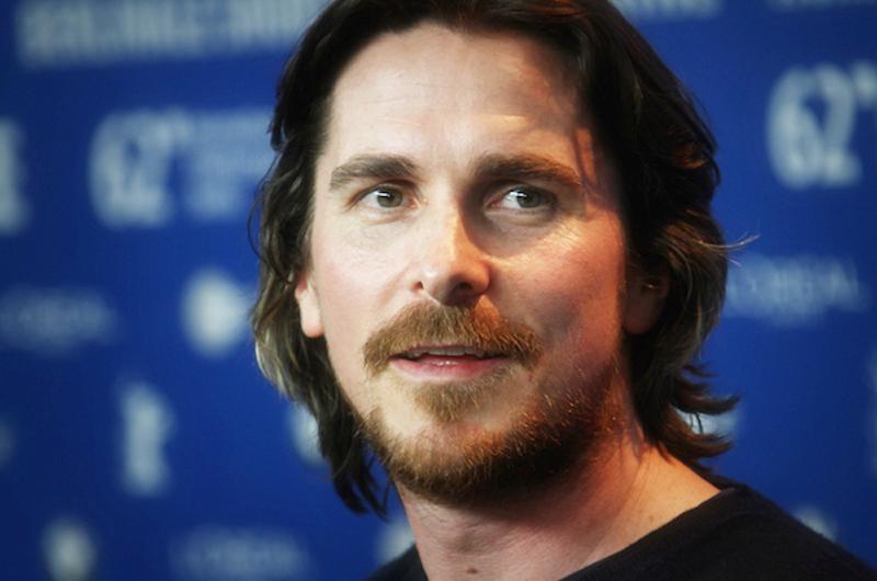 """Christian Bale participará en  antagónico de """"Thor Love & Thunder"""""""