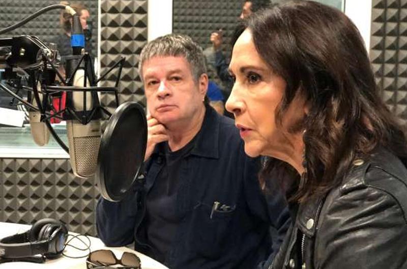 Blanca Guerra protagoniza obra maestra de Jean Paul Sartre