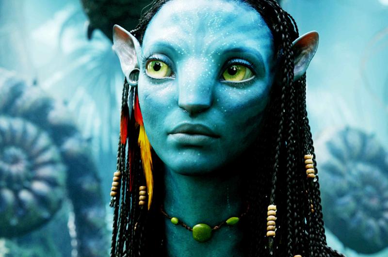 Alternarán estrenos de Avatar y Star Wars
