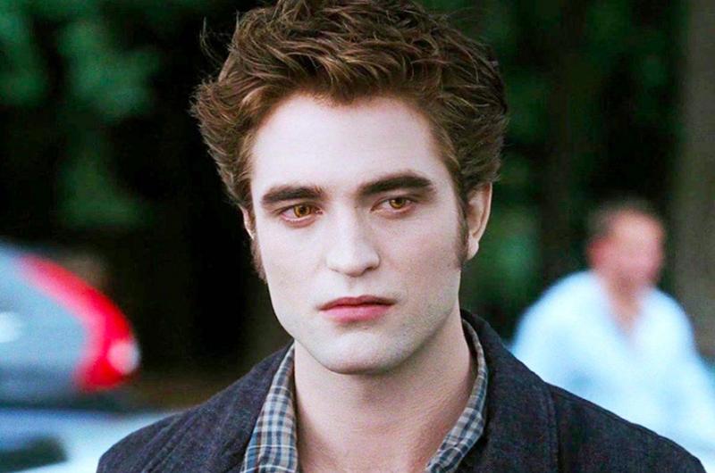 """Robert Pattinson se disculpa por sus críticas hacia """"Batman"""""""