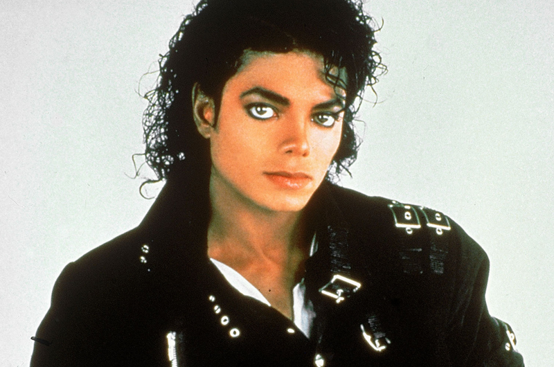 Michael Jackson, recordado con homenajes por aniversario de su natalicio