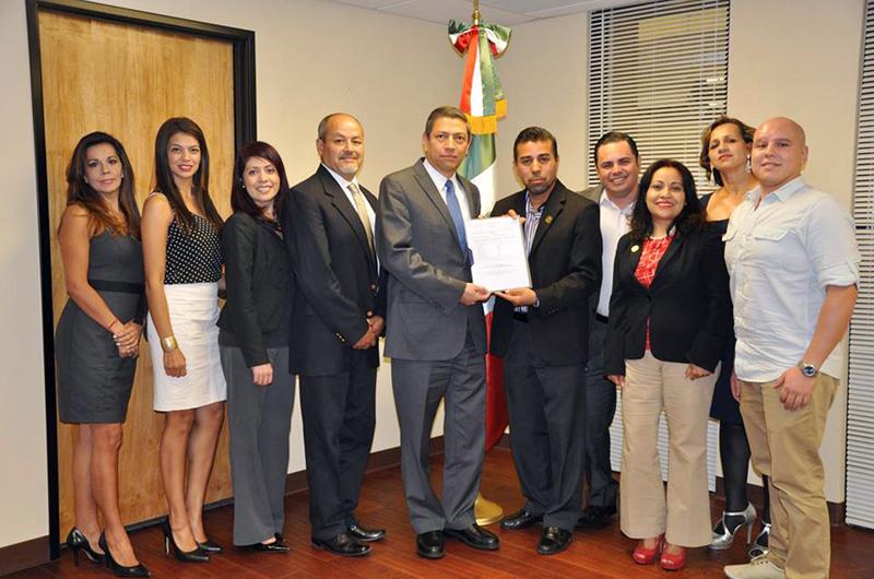 Instan a federaciones y clubes mexicanos a renovar su inscripción