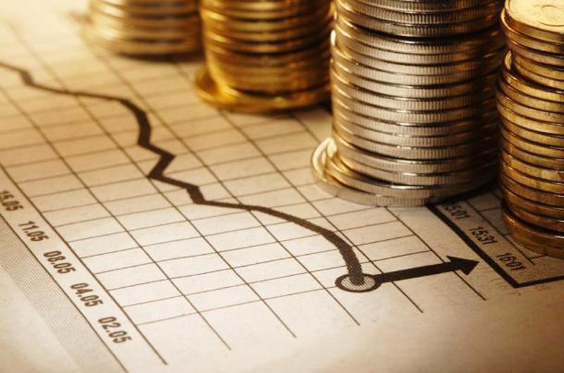Cámara Colombiana de Comercio ofrece lecciones para control financiero