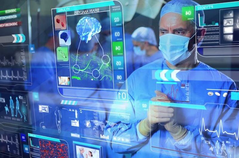 Fondo aMoon busca socios para invertir en tecnología de salud
