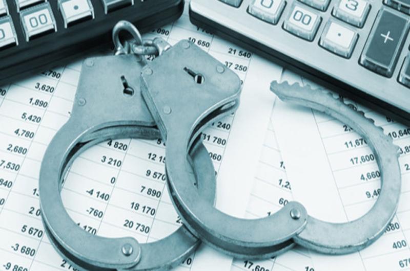 Analizan Estados Unidos, Colombia y México retos para combatir delitos financieros