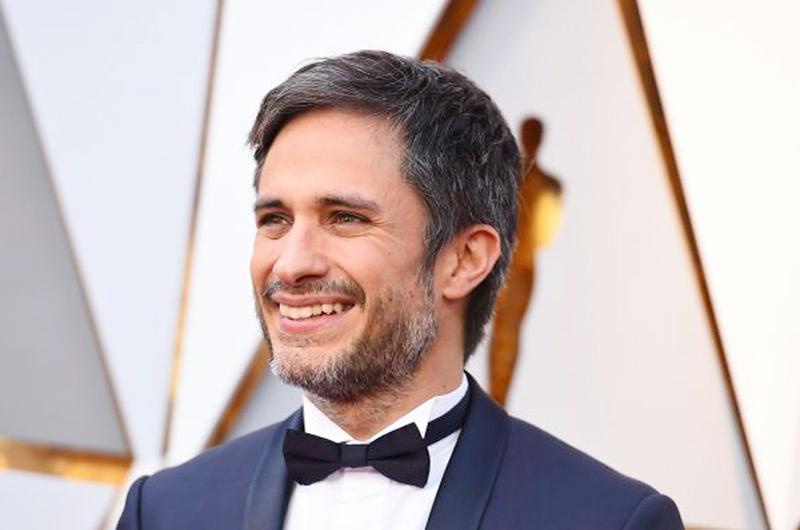 """En películas de EU actores latinos dejan atrás roles de """"sirvientes"""""""