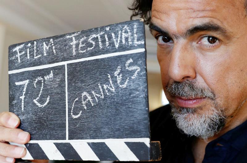 México, Brasil y Argentina dan toque latino a  Festival de Cannes 2019