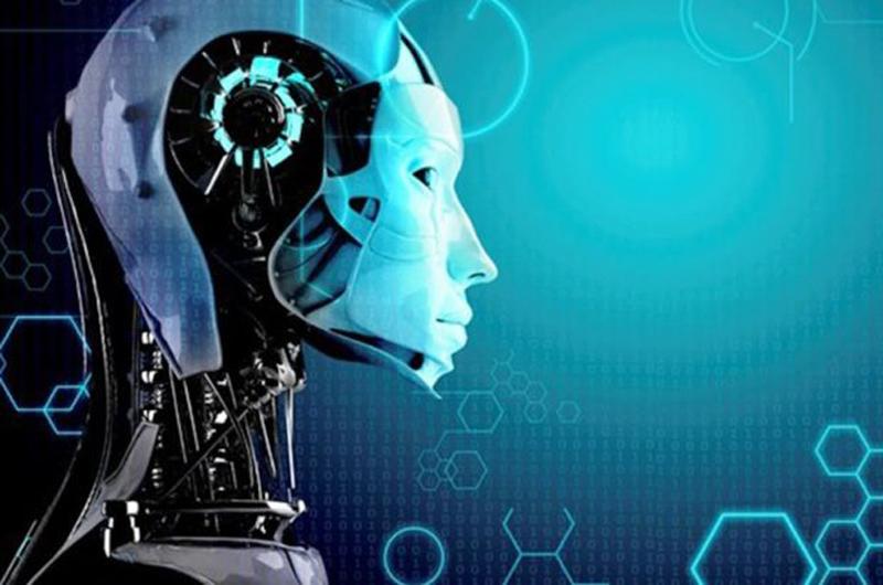"CES International 2017 ""Consumer Electronics Show"": Disminuyó la perspectiva de los ""gadgets"" inteligentes"