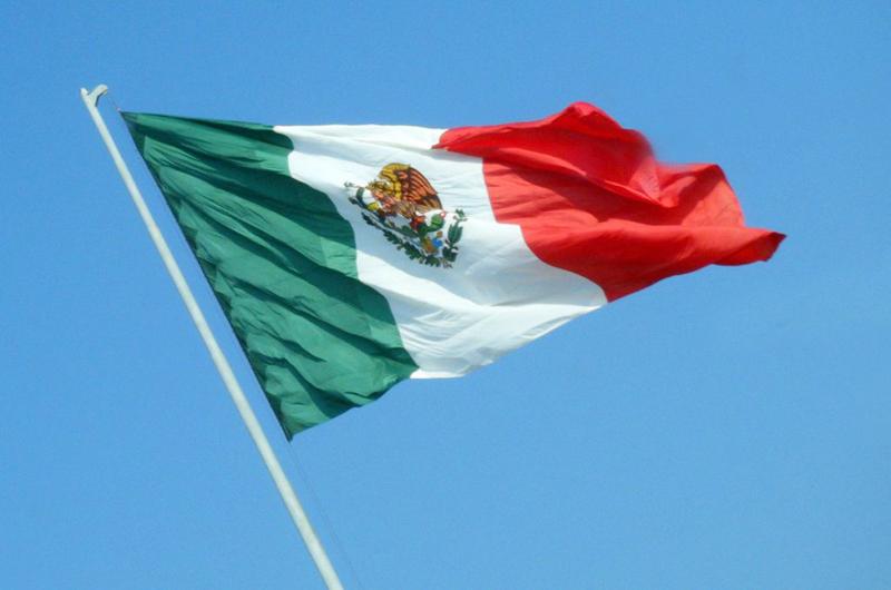 Representante de El Potrillo demanda a Luis Miguel por incumplir gira