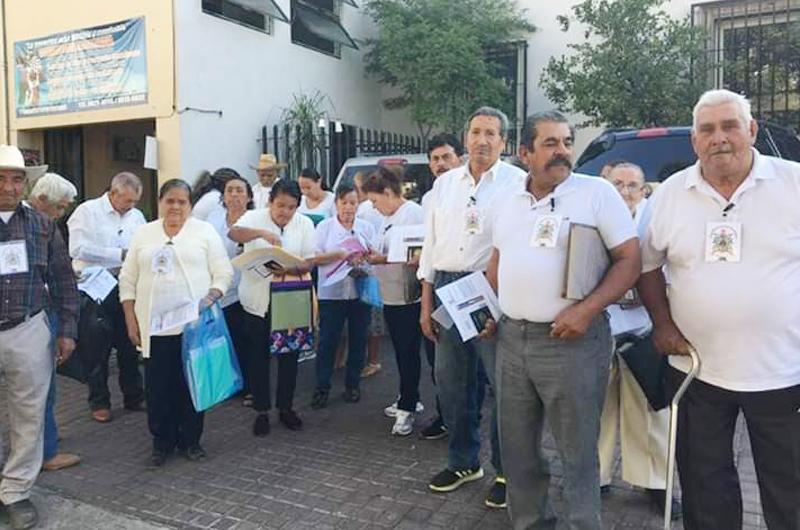 Consejo de Migrantes Jaliscienses; buenos resultados tras año de trabajo
