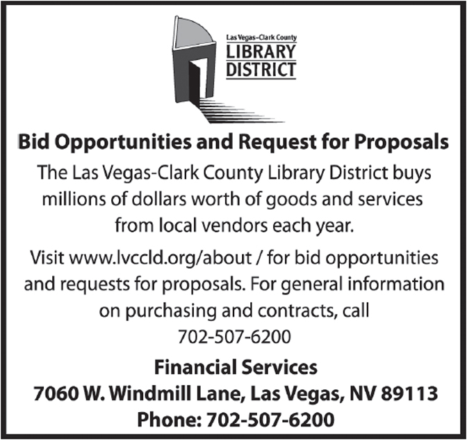 Invertirá Ebay $412 millones en Nevada