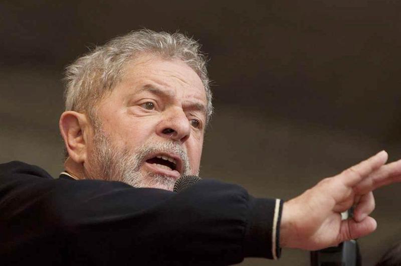 Lula da Silva ante apelación en Suprema Corte crucial para su futuro