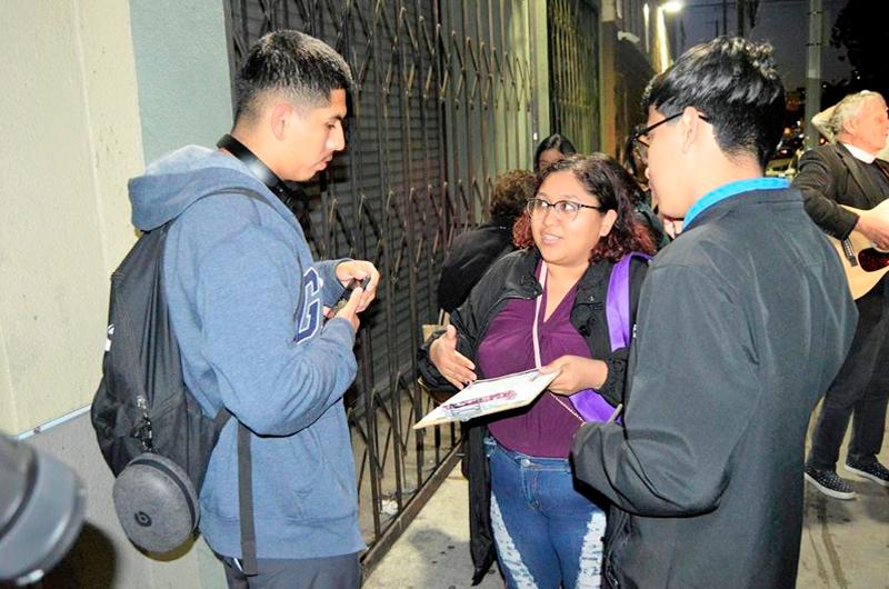 Tercer tribunal declara ilegal propuesta de excluir indocumentados del Censo