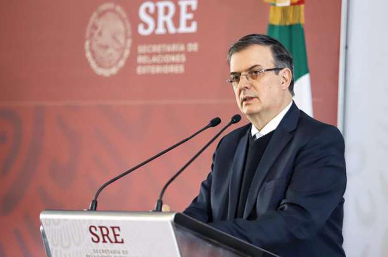 Escenario para homenaje a Juan Gabriel será algo nunca visto en México