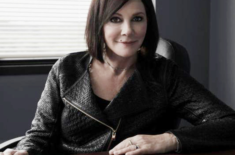 """Marcia Clark Investiga"" explora casos criminales que impactaron a EUA"