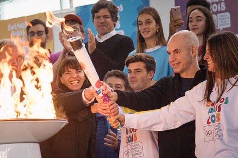 Paulina Rubio lanzará a nivel mundial su tema y video de