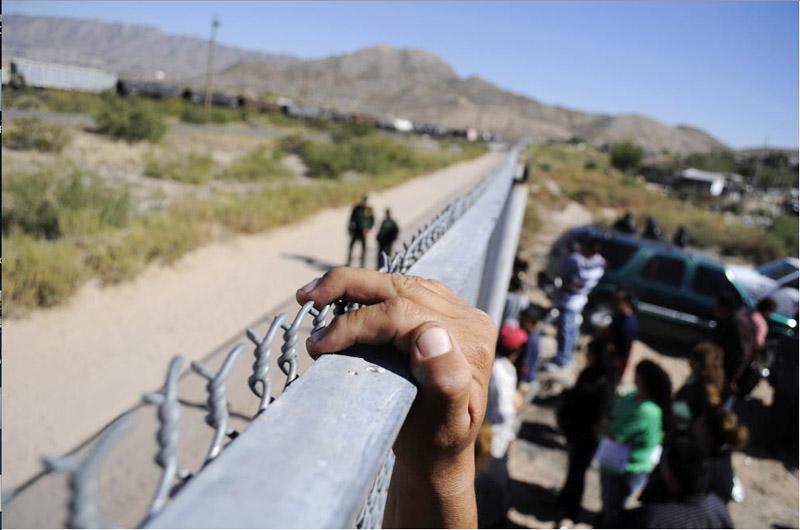Aseguran que continuará migración indocumentada de México hacia EUA