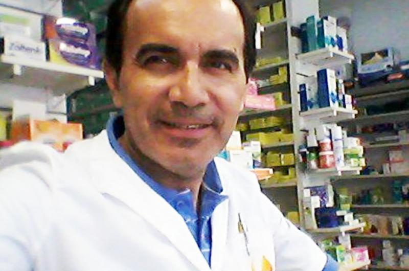 Médicos venezolanos fortalecen sistema de salud en Argentina